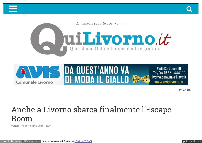 www_quilivorno_it_news_cronaca_anche_livorno_sbarca_finalmen